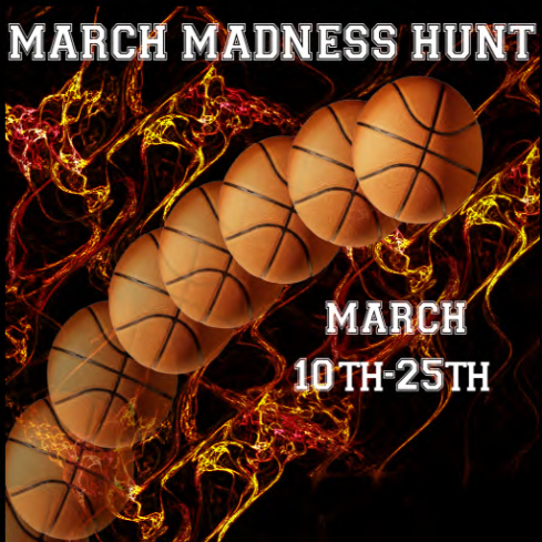MARCHMADNESS_1