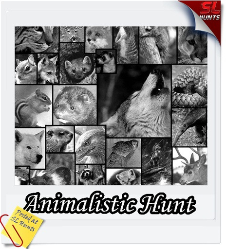 db-animalistichunt_zpsc6196366