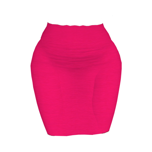 Icicle - Pink skirt - vendor
