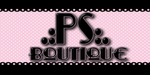 ps boutique