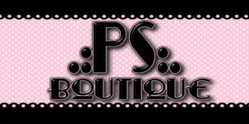 ps boutique