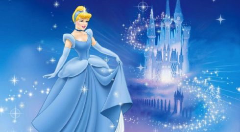 disney-cinderella-main