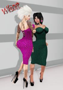 Bombshell - promo pics - colours_003
