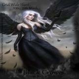 black-crowes-hunt_logo_