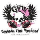 GFW Logo