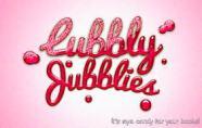 Lubbly Jubblies Logo