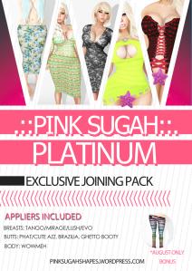 platinum-starter-kit-poster