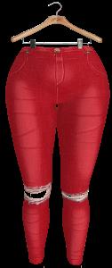 chase - vendor - scarlet